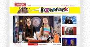 Bizaardvark; Before 10,000 Subscribers