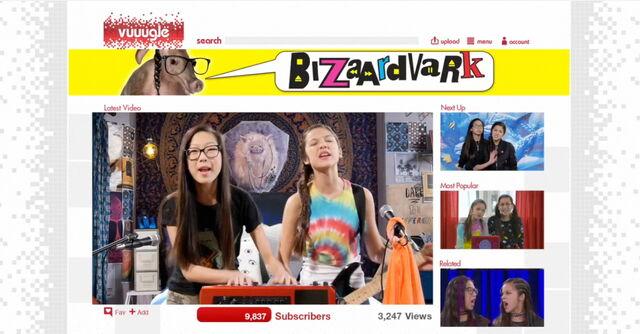 File:Bizaardvark; Before 10,000 Subscribers.jpg