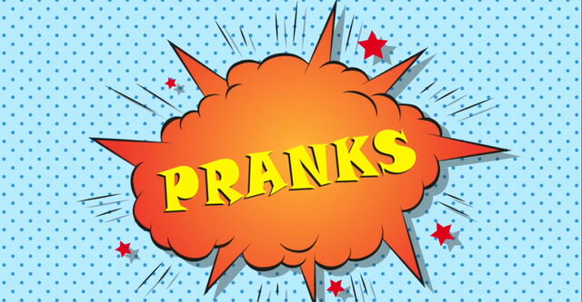 File:Bernie Schotz's Prank Channel.jpg
