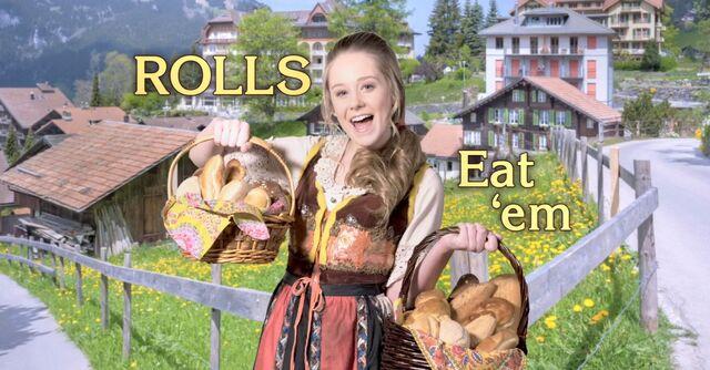File:Amelia as a Roll Model.jpg