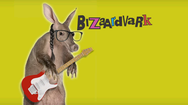 File:Bizaardvark Card.png