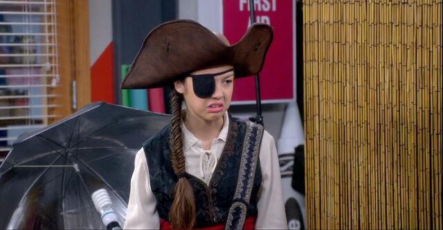File:Captain Paige Olvera; Scourge of the Salton Sea.jpg