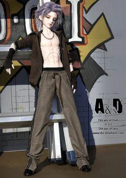 Dod-ad1