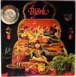 Björk album