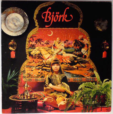 File:Björk album.jpg