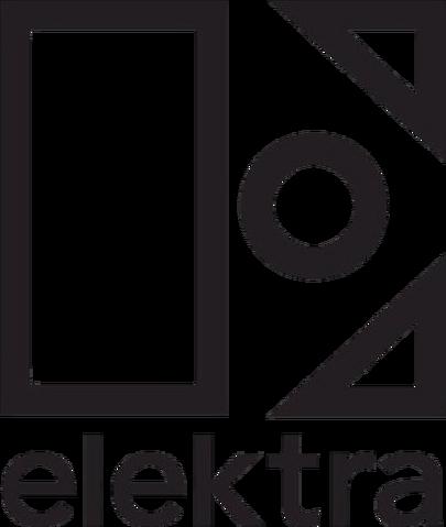 File:Elektra Records.png