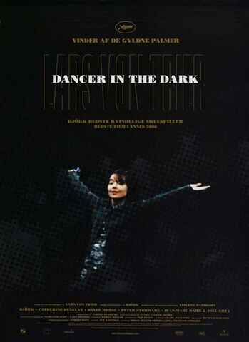 File:Dancer in the Dark Poster.jpg