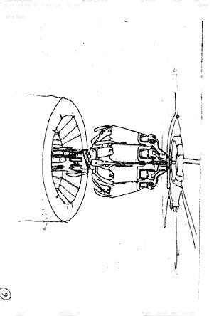 File:AIFOL Concept 06.jpg