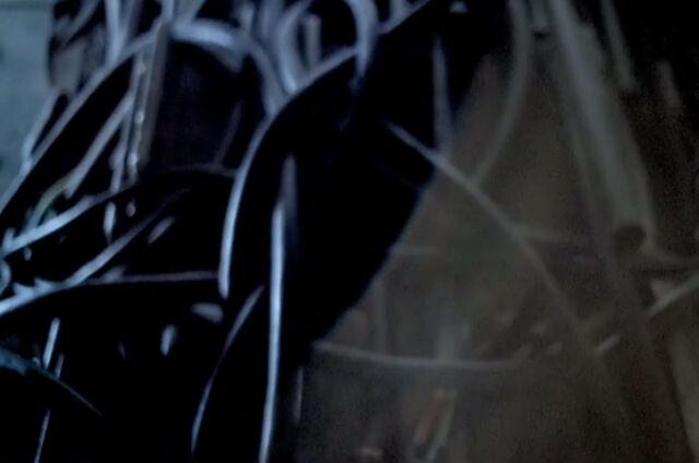 File:All Is Full of Love Music Video 054.jpg