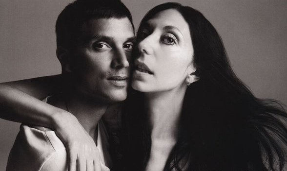 File:Inez and vinoodh.jpg