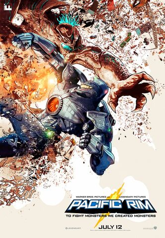 File:Pacific Rim Art Poster.jpg