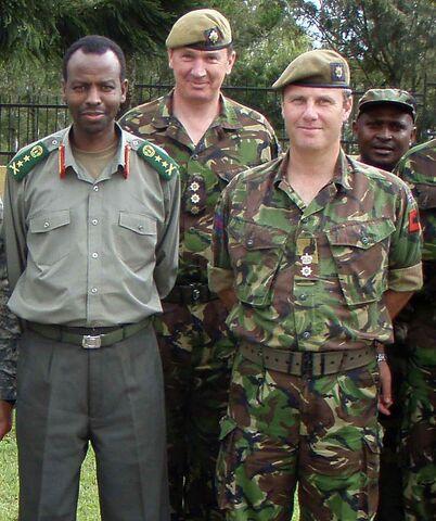 File:British Military.jpg