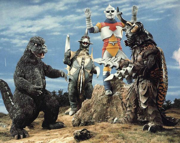 File:Godzilla versus megalon film database 001.jpg