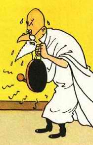 File:Philippulus the Prophet.jpg