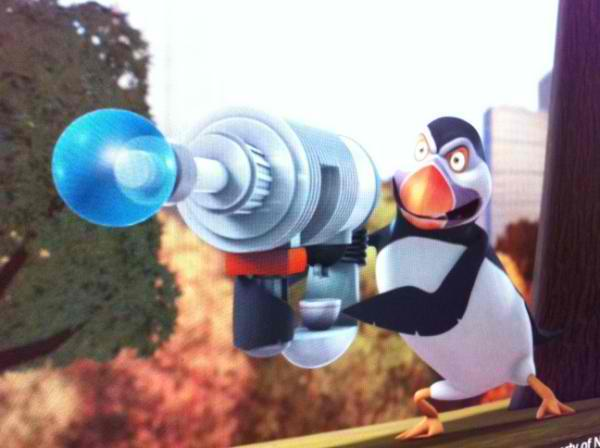 File:Guess-Who-s-Back-Back-Again-penguins-of-madagascar-26287763-600-448.jpg