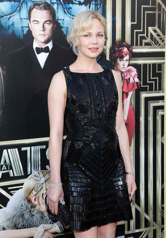 File:Adelaide+Clemens+Great+Gatsby+Premieres+NYC.jpg