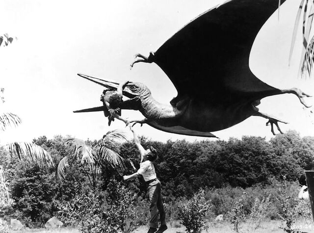 File:The land that time forgot pterodactyl.jpg
