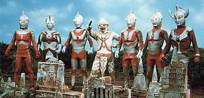 File:Hanuman with the Ultra Brothers.jpg