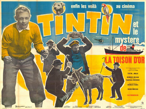 File:Tintin and the Golden Fleece French Sheet.jpg