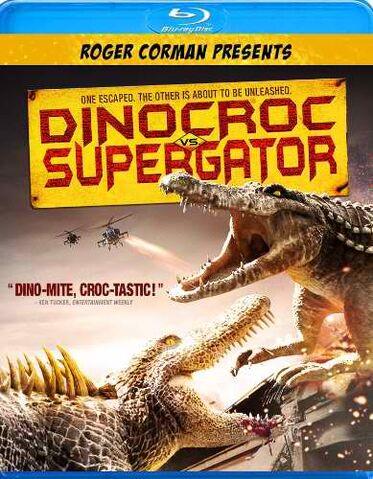 File:Dinocroc-vs-supergator-blu-ray-large.jpg
