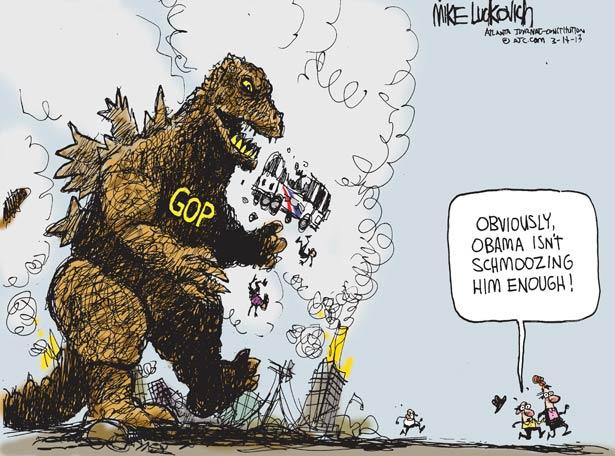 File:Godzilla Invades New York.jpg