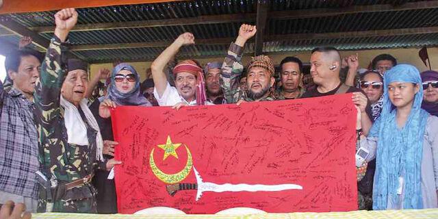File:Bangsamoro Reunited Forever.jpg