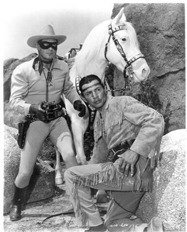File:The-lone-ranger-and-tonto.jpg