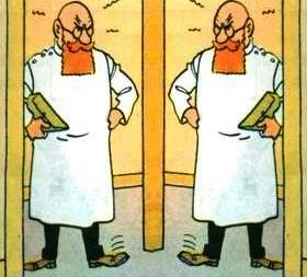 File:Doctor Schnitzelli and Doctor Schnetzelli.jpg