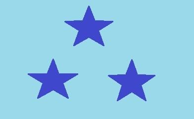 File:Flag of Arkwright Islands.jpg