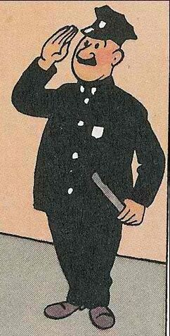 File:Tom (Tintin in America).jpg