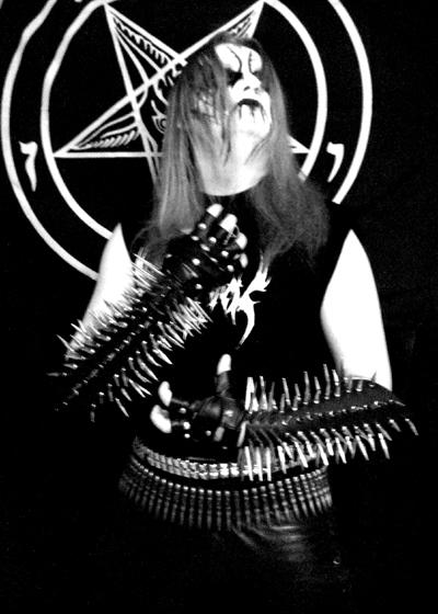 Category Satanic Warmaster Black Metal Wiki Fandom