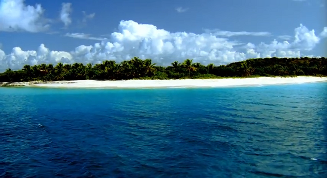 File:New Providence Island.png
