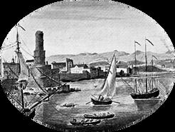 Old Port Royal