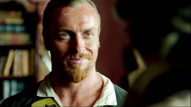 File:Black-Sails-Cpt-Flint.jpg
