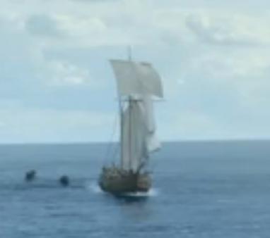 File:Vane's schooner.png