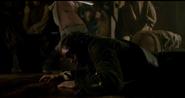 Bryson crawling S1E6