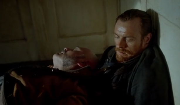 File:Flint and dead Gates S1E8.png