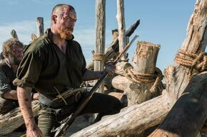 Black sails toby stephens