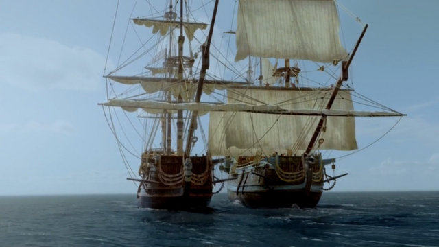File:Twoships.PNG