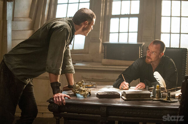 File:7 billy and captain flint.jpg