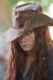 Black-sails-clara-paget