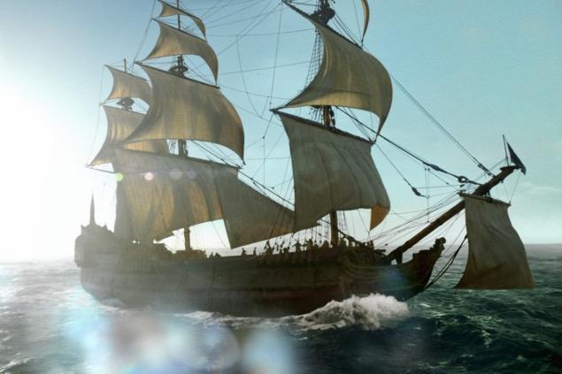 File:Spanish black-sails-2014.jpg