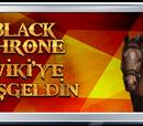 Black Throne Wikia