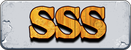 File:Sss.png