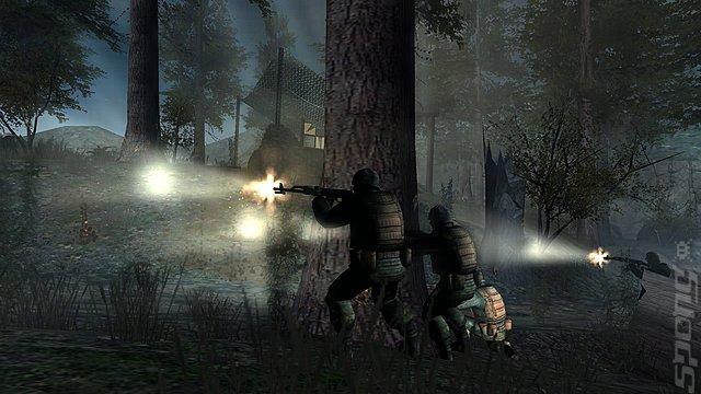 File:-BLACK-PS2- (29).jpg