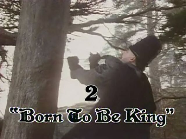 File:Born to be King.jpg