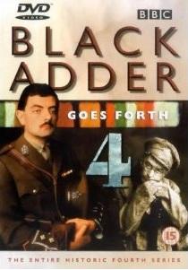 File:Blackadder 4 DVD.jpg