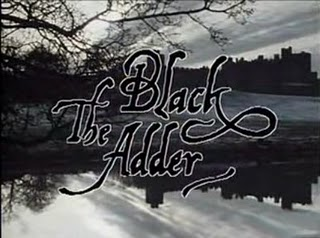 File:The Black Adder.jpg
