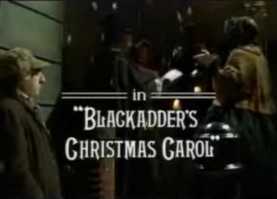 File:Blackadder's Christmas Carol.jpg