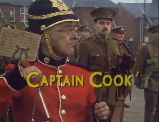 File:Capt.cook.title.jpg